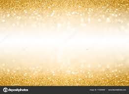 wedding anniversary backdrop gold glitter border banner background for anniversary christmas