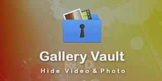 gallery hider apk gallery vault hide pictures and pro 3 5 0 apk for android