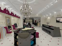 home interior shops interior design interior design shops decoration idea luxury