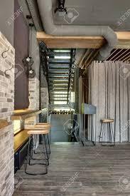 chambre style loft industriel design d intérieur fenetre style loft industriel atelier fenetre