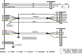 wiring help xu10j4r coils running wasted spark page 2