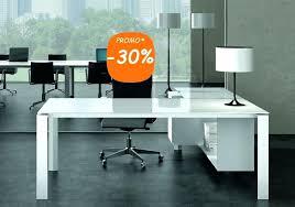 le de bureau professionnel ikea professionnel bureau bureau bureau cuisine ikea mobilier bureau