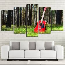 online buy wholesale music paintings sale from china music