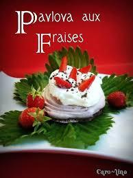 jeux aux fraises cuisine lovely jeux aux fraises cuisine 13 mini pavlova