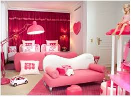 Room Best Themed Hotel Rooms by Pink Luxury At Its Best Barbie Themed Hotel Room In Paris The