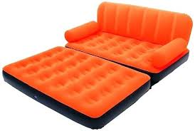 Air Bed Sofa Sleeper Idea Air Bed For Outdoor Bedroom Brown Ultra Daybed