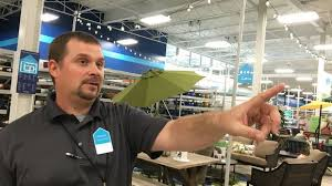 at home decor superstore at home superstore opens inside eastdale mall
