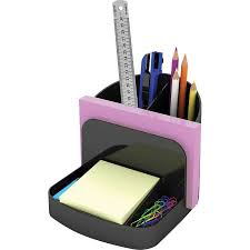 Small Desk Organizer by Catalog