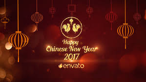 new year greetings 2017 by motionphysix videohive