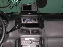 04 honda pilot radio code kenwood ipod pilot stereo replacement honda pilot honda pilot