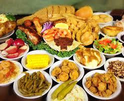 Best All You Can Eat by Best All You Can Eat Buffet Spearsville Hollis U0027 Seafood Buffet