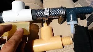 sundance spas flow switch repair w cheap hardware store parts