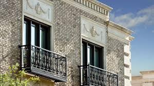 Dallas Lofts Dallas Loft Apartments Condos For Rent In North Dallas Dallas Tx Condo Com