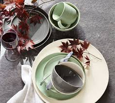 Pottery Barn Oakland 18 Best Pb Dinnerware Images On Pinterest Kitchen Dining