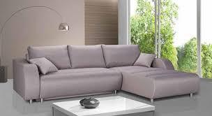 Cheap Sofa Unique Cheap Sofa Beds Uk Merciarescue Org
