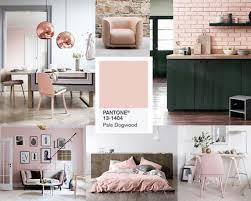 spring colours u2013 bethvictoria com