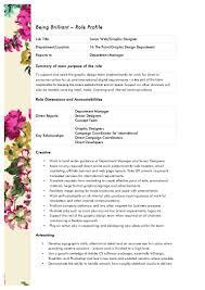 sample graphic design resume 3 resume template combination templates sample word in 85 85 resume sample graphic design graphic designer responsibilities role profile junior web graphic designer graphic designer responsibilities