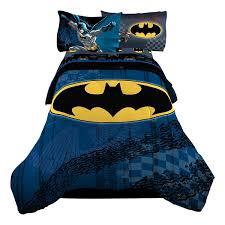 Custom Made Comforters Amazon Com Warner Bros 72 X 86