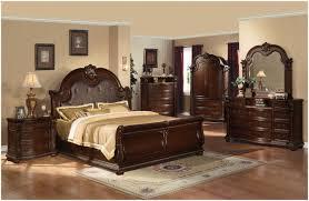 Budget Bedroom Furniture Sets Bedroom Master Bedroom Sets Images Of Ceramic Floor Tiles Ideas