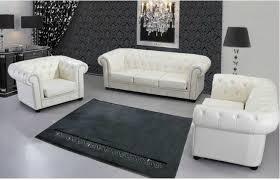 canap chesterfield cuir blanc le canapé chesterfield blanc diy relooking mobilier créer ma déco