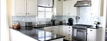 kitchen remodeling ideas and small kitchen remodeling diy small kitchen remodeling ideas dedy kurniawan
