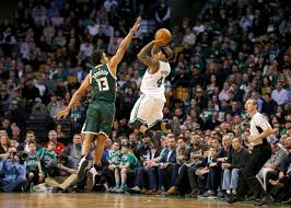 celtics floor plan stars studs and duds celtics can u0027t score without isaiah thomas