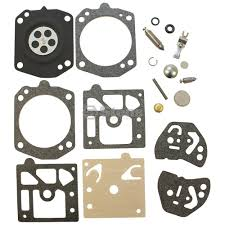 oem parts for small engines and trailers