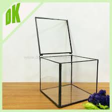 buy terrarium uk decorate home and garden fashion design 2015