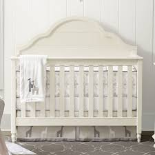 Are Convertible Cribs Worth It by Convertible Cribs Worth It Naomi 4in1 Convertible Crib Gelato
