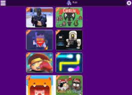 jeux de cuisine gratuit sur jeux info 28 images telecharger jeu