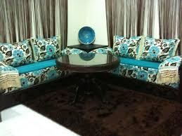 housse de canapé marocain pas cher petites annonces canapés fauteuils diltoo com