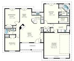 small house layout 16x24 pennypincher barn kits open floor remarkable house lay out plan pictures best ideas interior