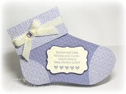 baby shower invite ideas marialonghi com