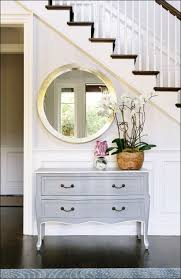 Entryway Console Table Interiors Magnificent Entryway Hall Table Cheap Entryway Table