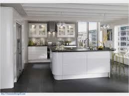 que choisir cuisine inspirational cuisine équipée krefel accueil idées de décoration