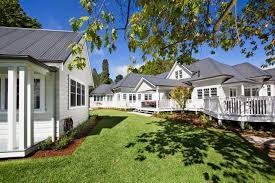 home design home builder romantic custom home builders and designers melandra homes sydney