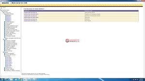 komatsu css 2014 full auto repair manual forum heavy equipment