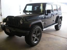 jeep wrangler speaker box sager jeep 06 audio wichita falls tx 940 767 1800