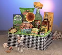 margarita gift basket kolamun uhren gourmet baskets gourmet grand gourmet medium