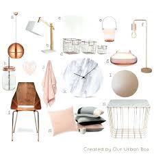 copper room decor copper bedroom decor copper decor copper room decor uk zdrasti club