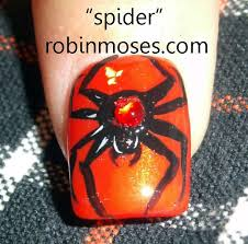 954 best nail art u0026i beauty images on pinterest make up nailart