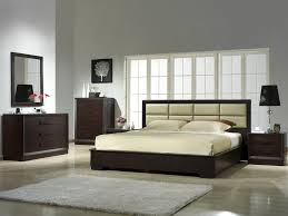 Sleep Room Design by Queen Bedroom Awesome White Wood Modern Design Solid