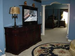 Pop Up Tv Cabinets Hidden Tv Cabinet Living Room Traditional With Tv Lift Pop Up Tv