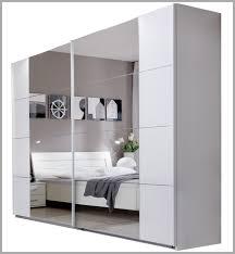 armoire miroir chambre armoire blanche miroir 958791 miroir de chambre pas cher décoration