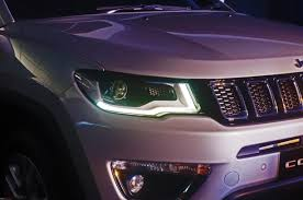silver jeep compass meeting the jeep compass edit priced between 14 95 to 20 65