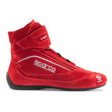 buy boots cheap india buy sparco top sh 5l shoes india carpowergrid com