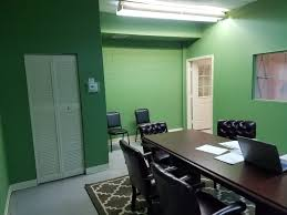 commercial interior painting services in green cove springs clay