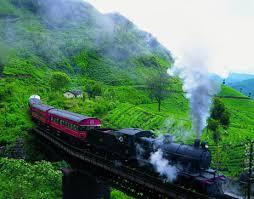sri lankan l travel sri lanka l tour operators l aitken spence travels official