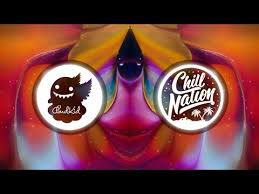 new year winter mix 2017 feat chill nation