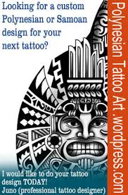 polynesian tattoo templates online get a polynesian design for